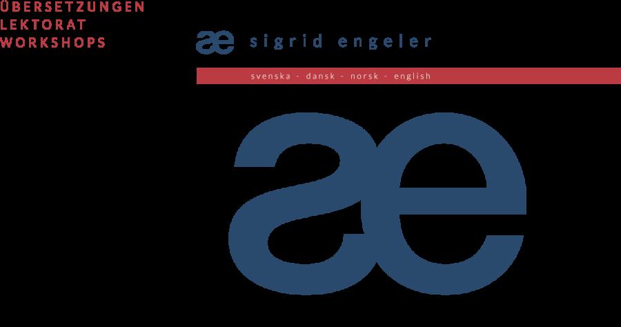 sigrid-engeler-emotional-info